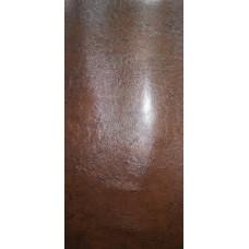 6106 Вин.кожа R64 Indiana Brown