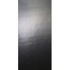 6017 Вин. кожа BLACK/nim