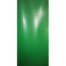 6031 Вин. кожа GREEN ROY