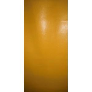 6032 Вин. кожа YELLOW ROY