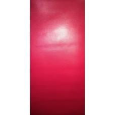 6033 Вин. кожа RED ROY