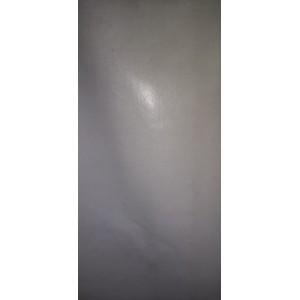 6034 Вин. кожа White ROY