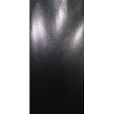 6042 Вин. кожа BLACK ROY