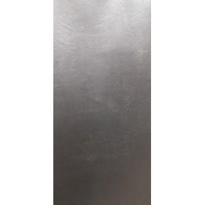 5017 Вин.кожа мб  24/4636 гр.14 ЧЕРНАЯ гладкая