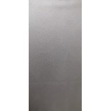 5021 Вин.кожа меб  №24 т:60 Декор черная 1.4м.