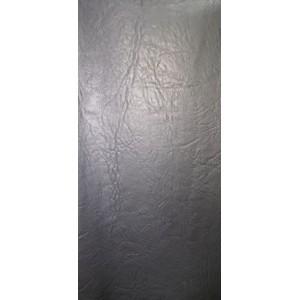 5029 Вин.кожа мб  24/Н12353-9 гр.14 черная матовая