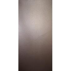 5092 Вин.кожа мб 14гр. №50/60 коричневая
