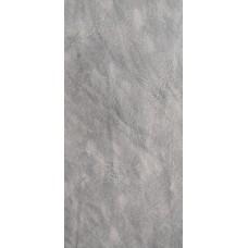 5022 Вин.кожа мб №14 гр.12 мраморная