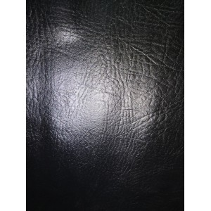 5099 Вин.кожа 24/4718 черная