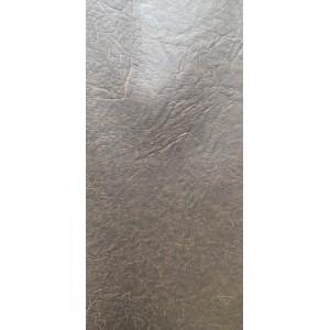 5034 Вин.кожа мб  47/Н-12353-9 70-72 т-коричневый