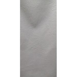 5086 Вин.кожа Декор 252 серая без печати 1.4м.