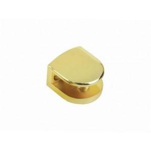 4658 Полкодержатель 79223 золото