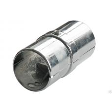 982 Торцевой соединитель для 50 труб Z-013A-50 PLAY SYSTEM TP26