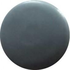 1765 Заглушка под евровинт серый глянец №18