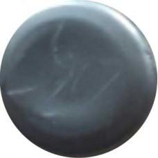 1773 Заглушка под евровинт металлик глянец №17