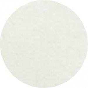 187 Заглушка самоклеющая Д14мм №01 (50шт) белая матовая РС2500 BEYAZ