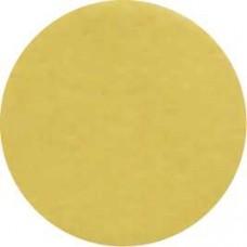 209 Заглушка самоклеющая Д14мм №05 (50шт) желтая РС2530 SARI