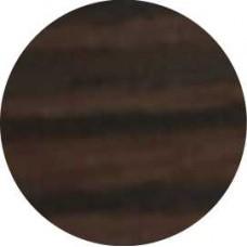 38 Заглушка самоклеющая Д14мм №60 зебрано темный РС2205