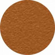 42 Загл.под  ЭКСЦЕНТРИК самокл.№10 коричневый (BAZ ARMUT) д.18мм РС2524