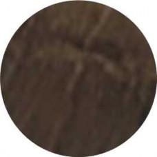 4502 Заглушка W А-0282 / ясень шимо темный д14
