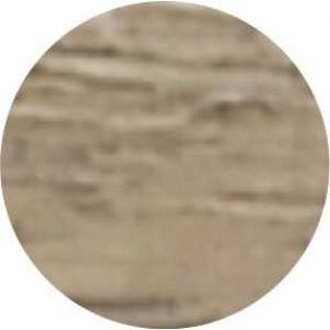 4503 Заглушка W А-0283 / ясень шимо светлый д14