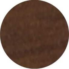 4517 Заглушка W А-7226 / дуб темный д14