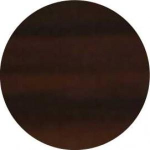 4518 Заглушка W А-7383 / макасар д14