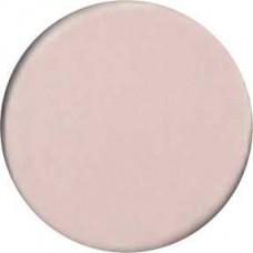 4521 Заглушка W А-8687 / розовая д14