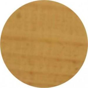 4602 Заглушка Pacific PC 2175/2179 / №31 ольха светлая/koyu cam д18