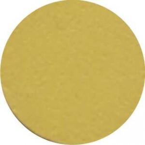 4607 Заглушка Pacific PC 2530/2534 / №20 желт/sari д18