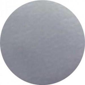 4609 Заглушка Pacific PC 2540/2544 / №22 металлик/metalik gri д18