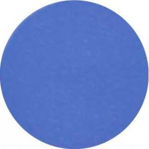 4611 Заглушка Pacific PC 2560/2564 / №19 синяя/mavi д18