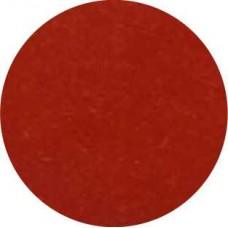 4613 Заглушка Pacific PC 2570/2574 / №21 красная/kirzimi д18