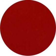 4615 Заглушка Pacific PC 2315 красный глянец/perlak kirzimi д18