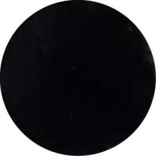 4617 Заглушка Pacific PC 2325  черн.глянец/parlak siyah д18