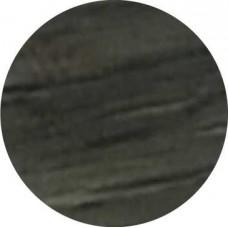4619 Заглушка под эксцентрик W А-0281 / ясень шимо серый D=20