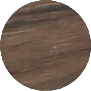 4620 Заглушка под эксцентрик WА-0282/ясень шимо темный D=20