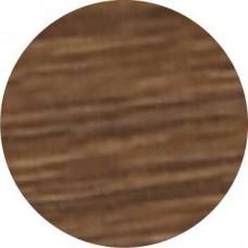 4622 Заглушка под эксцентрик W А-0284 / тик жакарта D=20