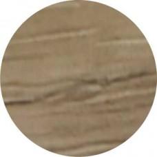 4623 Заглушка под эксцентрик W А-0285 / дуб шато D=20