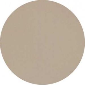 4628 Заглушка под эксцентрик WА-1976/глянц капучино D=20