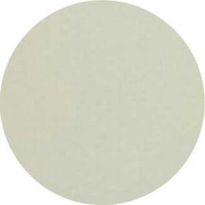 4631 Заглушка под эксцентрик W А-2355 / ваниль D=20