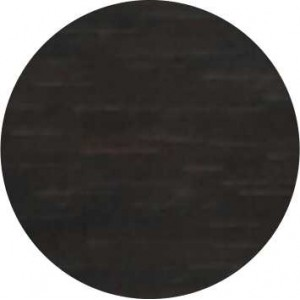 4632 Заглушка под эксцентрик W А-3428 / темный зебрано D=20