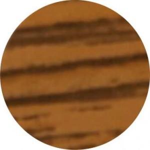 4633 Заглушка под эксцентрик W А-3510 / зебрано D=20