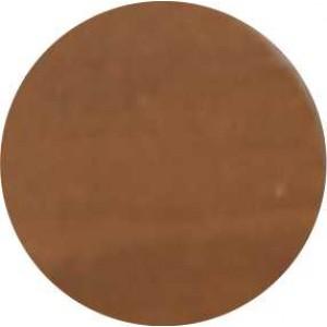 54 Заглушка-самокл.№62 орех (YENI CEVIZ) д.14мм РС2165
