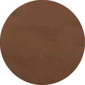55 Заглушка-самокл.№63 орех канада (KOYN CEVIZ) д.14мм РС2170