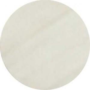 62 Заглушка-самокл.№56 белый клён  (BEYAZ AKCA AGAC) д.14мм РС2210