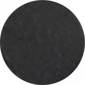 861 Заглушка самоклеющая №02 Д14мм черная РС2510 SIYAH