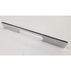 1582 Ручка-скоба ОН-46-224 хром