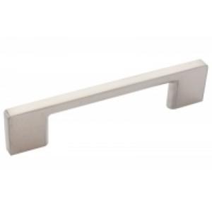 4755 Ручка  AR004Z-192/BSN  AMIX AR004Z-192/BSN нержавеющая сталь