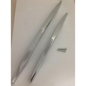 4765 Ручка мебельная 21359-192***